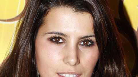 Karine Ferri pense recourir à la chirurgie esthétique