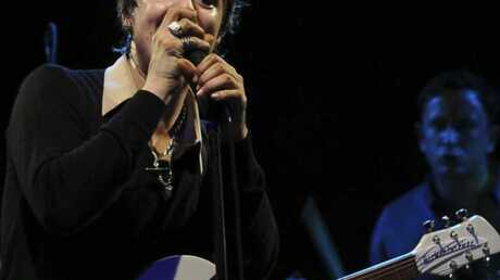 Pete Doherty annule son duo avec Amy Winehouse