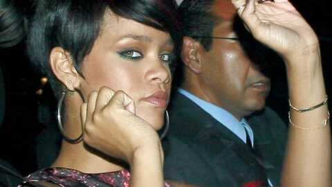 Rihanna : star la plus insupportable