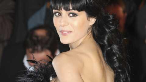 Star Academy: Sofia Essaïdi réalise son rêve avec Cléopâtre