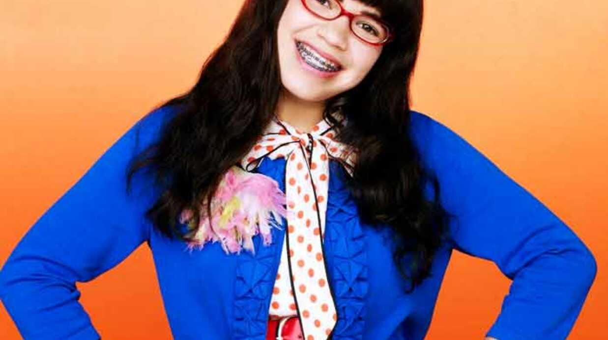 Ugly Betty: la fin de la série sur ABC