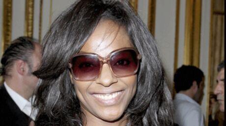 EXCLU La Ferme Célébrités 3: Miss Dominique évincée par TF1?