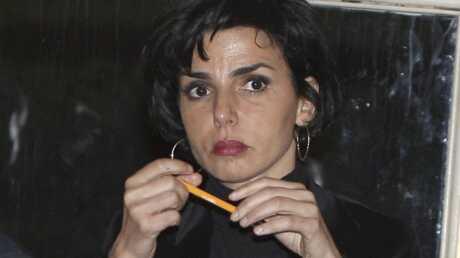Rachida Dati: clash avec un journaliste