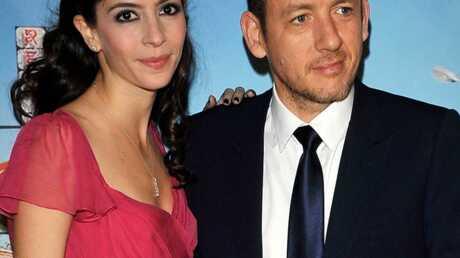 Dany Boon et Yaël très inquiets pour leur fille