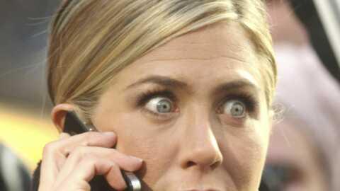 Jennifer Aniston: rumeurs d'adoption… démenties