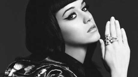 Katy Perry: ses fans ont choisi son prochain single, E.T