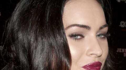 Megan Fox tancée par le réalisateur de Transformers