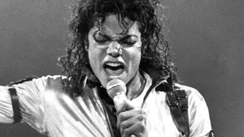 Michael Jackson: Omer Bhatti n'est pas son fils