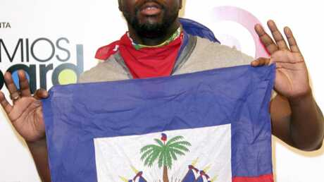 wyclef-jean-des-fugees-prochain-president-d-haiti