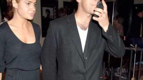 Robbie Williams Plaqué et déprimé