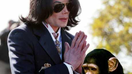 Mort de Michael Jackson: le roi de la pop embaumé?