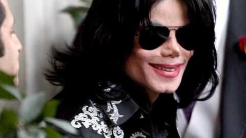 Mort de Michael Jackson: les résultats de l'autopsie