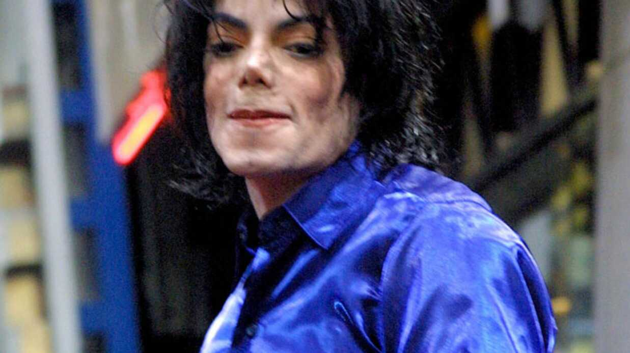 Mort de Michael Jackson: son médecin personnel interrogé