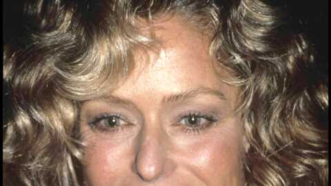 Farrah Fawcett: l'hommage de ses proches