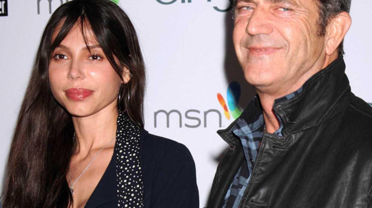 Mel Gibson: enregistré à son insu en plein pétage de plombs