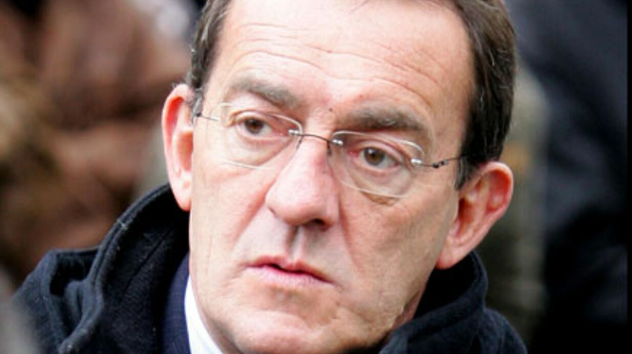 Sujet truqué au JT: Jean-Pierre Pernault s'excuse en direct