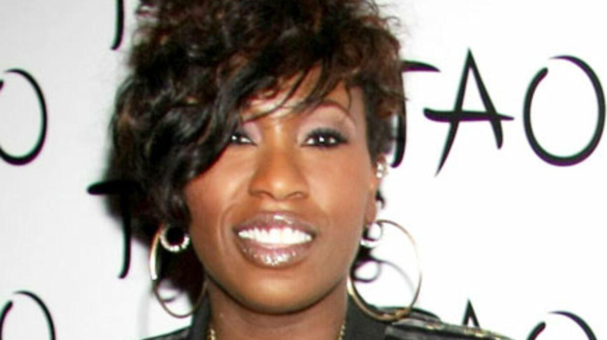 Missy Elliott souffre d'une maladie incurable
