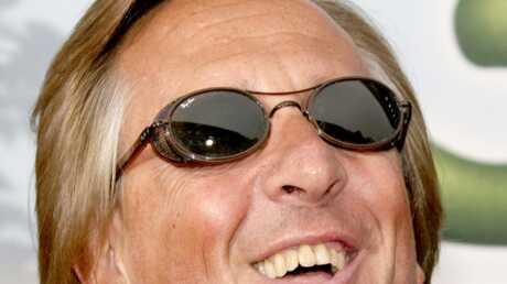 Gilbert Montagné Job d'été sur RTL