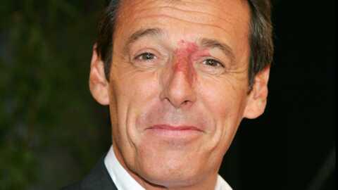 Jean-Luc Reichmann De retour sur France 2?