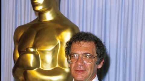 Sydney Pollack La mort d'un géant du cinéma