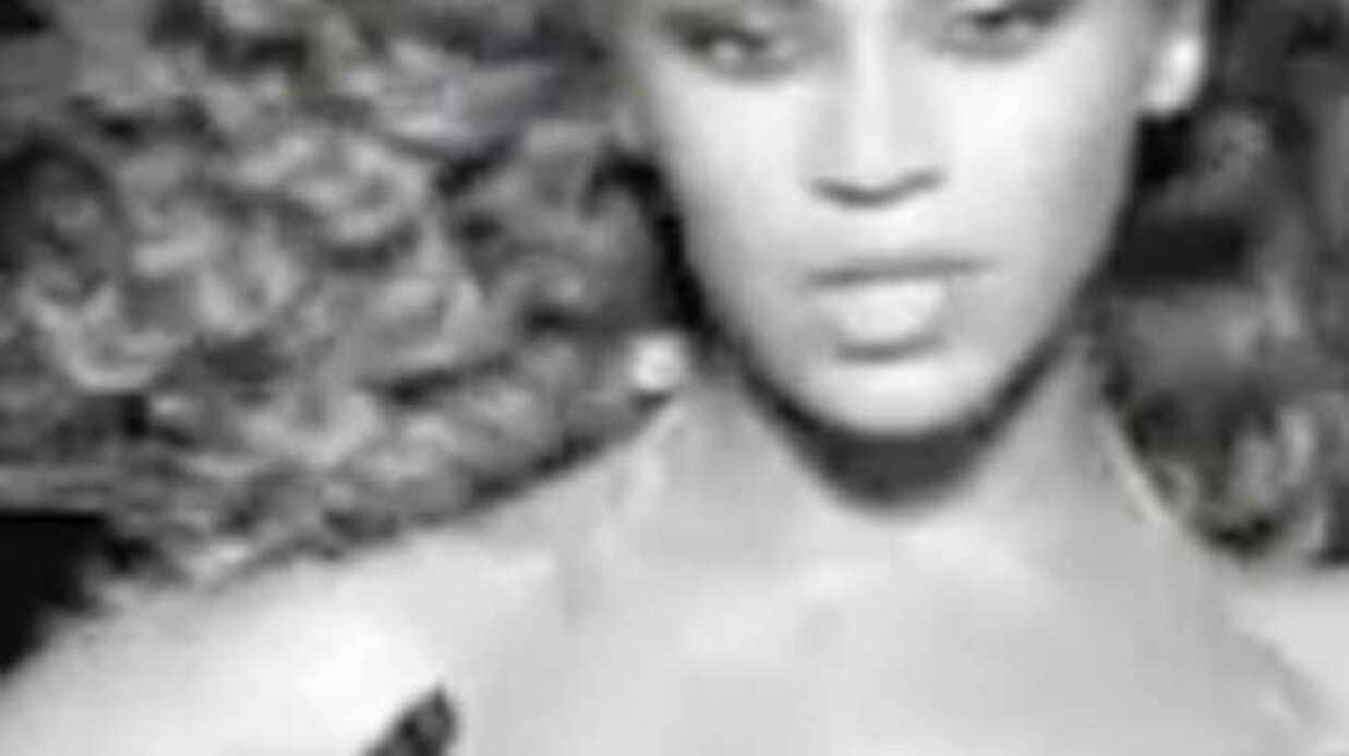 VIDEO  Découvrez «Ego» le dernier clip de Beyonce