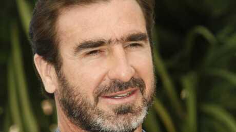 Looking for Eric: une bonne idée d'Éric Cantona