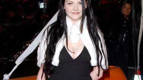 The White Stripes: Meg White s'est mariée chez son ex