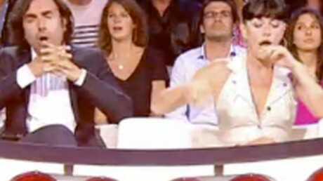 Audiences: Les Bleus ont battu Nouvelle Star sur M6