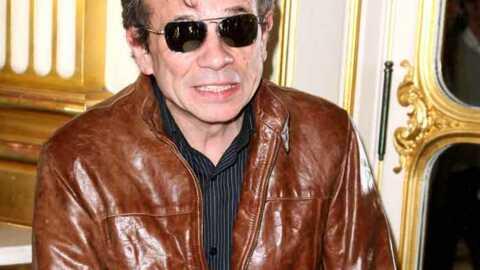 Philippe Manoeuvre sur RTL l'été prochain