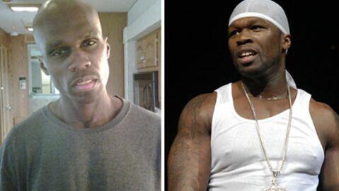 50 Cent perd près de 25 kilos pour un rôle