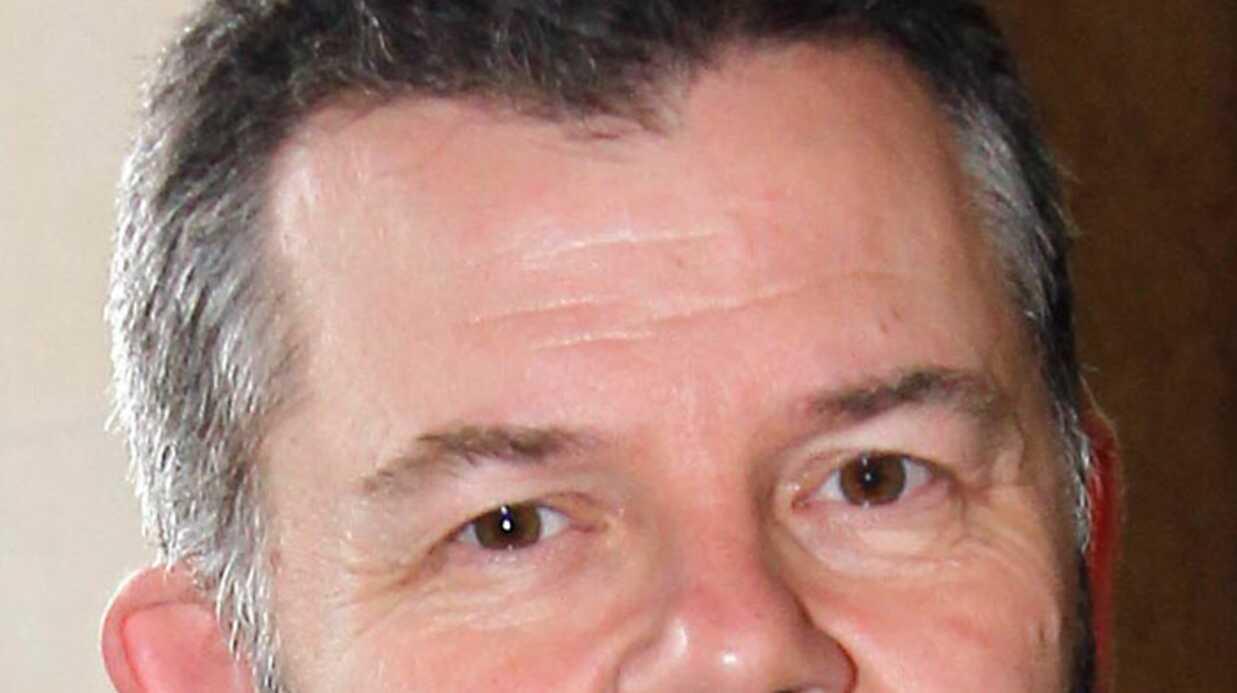 Eric Naulleau blessé par son éviction d'On n'est pas couché