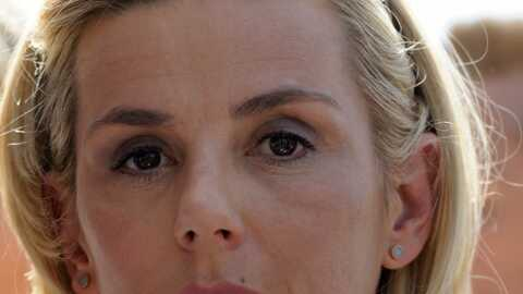 Laurence Ferrari: les fidèles de TF1 n'en veulent plus