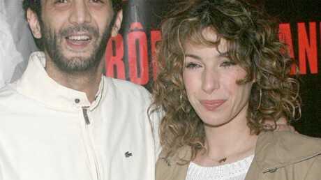 Ramzy & Anne Depetrini Et de deux!