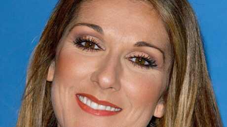 Céline Dion Un téléfilm sur sa vie