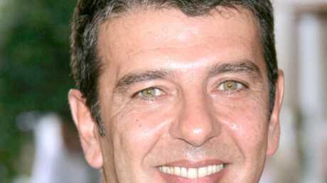 Thierry Gilardi Dernier adieu