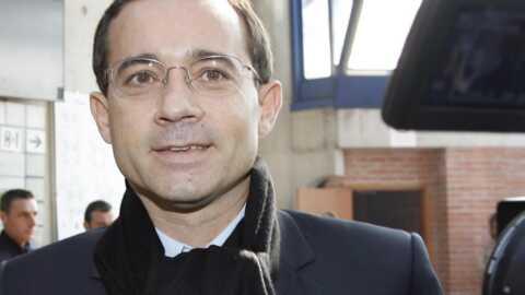 Jean-Luc Delarue condamné pour licenciement abusif