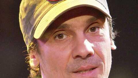 Les autorités mexicaines veulent expulser Manu Chao