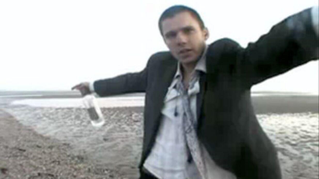 """Résultat de recherche d'images pour """"orelsan sale pute"""""""