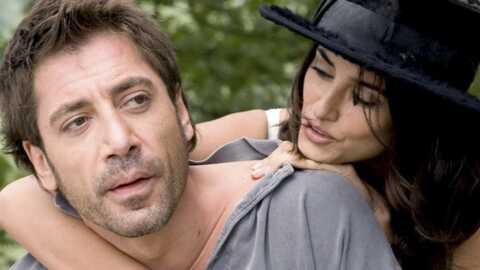 Penelope Cruz et Javier Bardem: tensions dans le couple