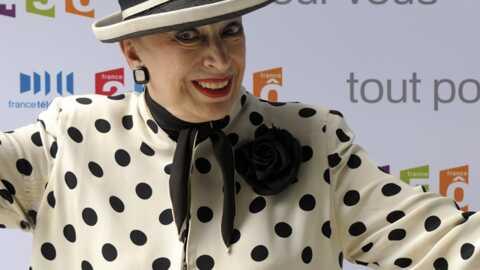 Geneviève de Fontenay aimerait une Miss France beur