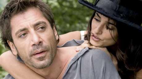 Penélope Cruz et Javier Bardem: mariage le mois prochain?