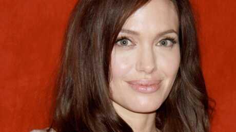 Angelina jolie pense arrêter bientôt le cinéma