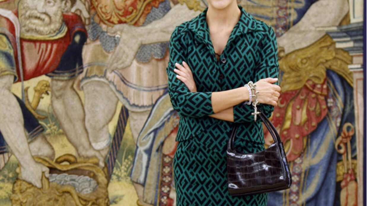 Ingrid Bétancourt se met en retraite pour écrire un livre