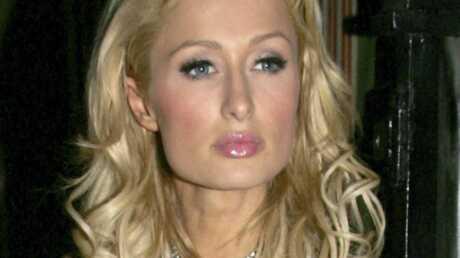 Paris Hilton a réservé son ticket pour un vol spatial