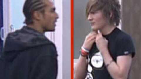 Star Academy 2008: Gautier est insupportable, Yvane aussi
