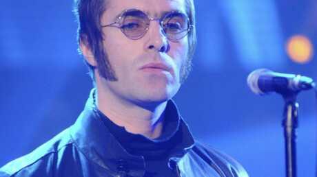 Liam Gallagher: après Oasis, un nouveau groupe