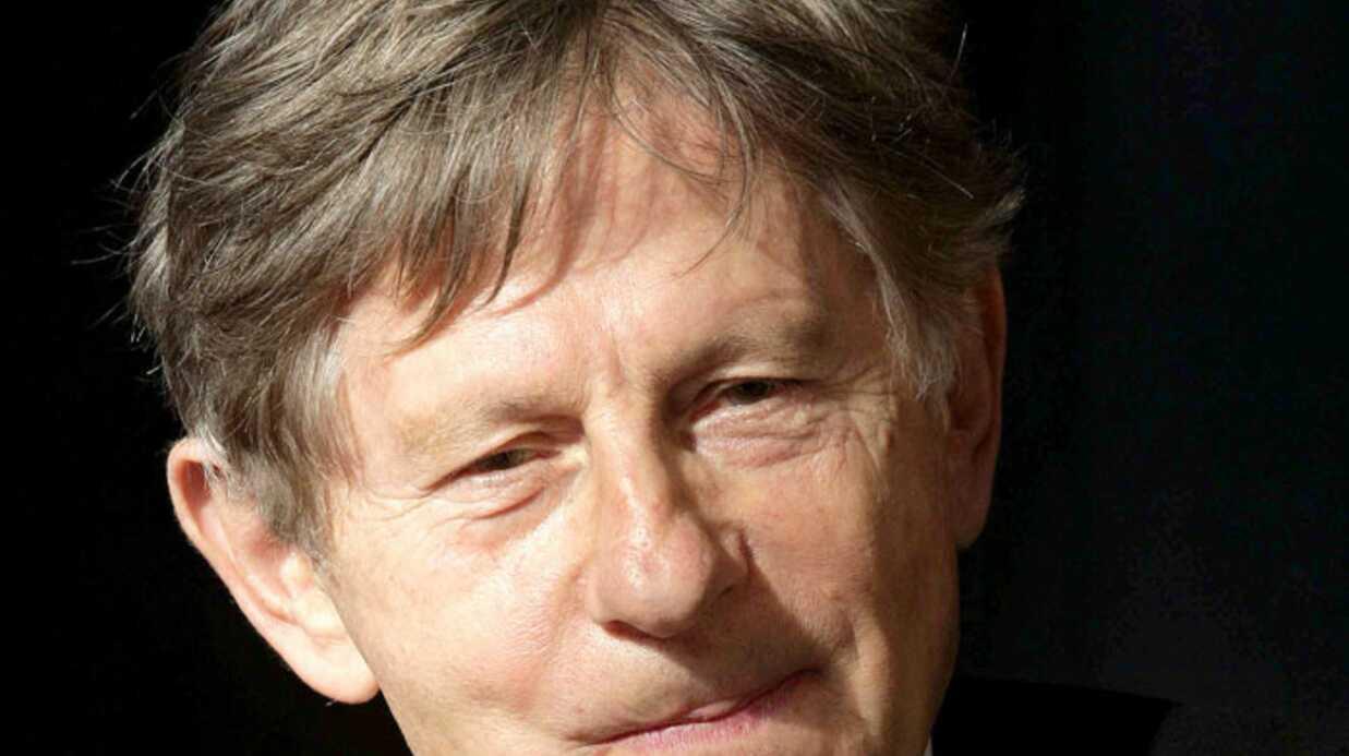 Roman Polanski: sa victime exige l'arrêt des poursuites