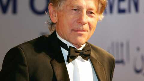Roman Polanski en attente d'extradition vers les Etats-Unis