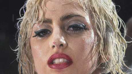 Lady Gaga a perdu son grand-père adoré