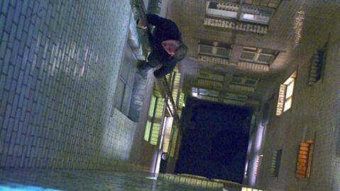 Audiences: Jason Bourne cartonne sur TF1